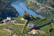 Academic Arrangements Abroad Offers Cabins with No Single Supplement on New Cruise Exploring Portugal's Vineyards