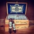 Gotham Cigars Announces Arrival of New Alec Bradley Mundial Cigars