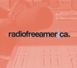Radio Free America Leverages Indiegogo to Crowdfund a New and Improved...
