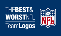 Bop Design NFL Logos