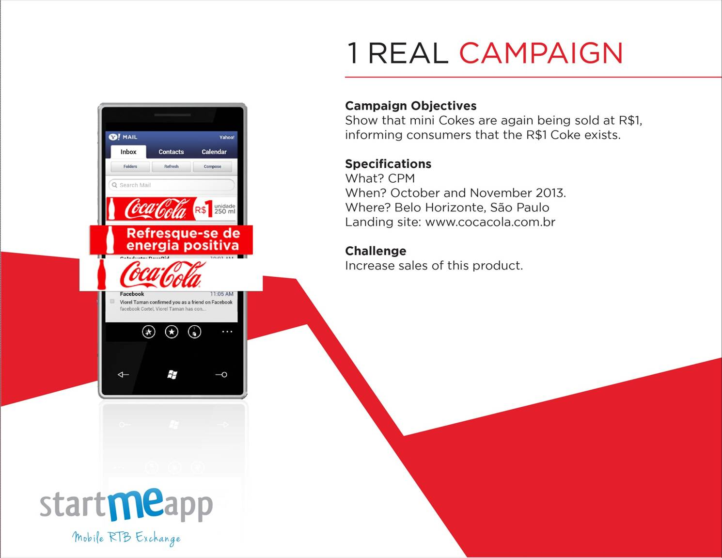 coca cola ad campaign Coca-cola india has unveiled a new ad campaign for its recently launched 'share a coke' initiative #shareacokeindia is the indian spin of coca-cola.