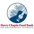 Rich Dad Education Employees support the Harry Chapin Food Bank