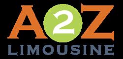 Limo A2Z Logo