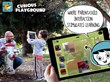 Curious Hat Launches Innovative Family App, Curious Playground