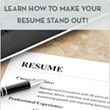 Great Resume Writing in 2014: Why Your Resume May Never Be Read by an...