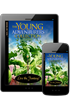 The Young Adventurers Collection from Book By You
