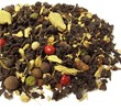 New Mile High Chai Tea from the Tea Spot Poised to Spice Up the...