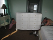 Venice Moving Company Offers Tips On How To Move Heavy Furniture...