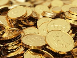 Buy Printer Cartridges With Bitcoins