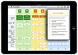 Ivar Jacobson International Launches New App to Help Improve Software...