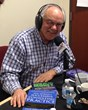 BusinessRadioX®'s Atlanta Business Radio Hosts Dr. Jack...
