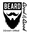 Movember Inspired Beard Growl Video Crowdsourcing Raises Awareness to...