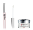 Fabulous New Brands Now Available at Red Square's Online Beauty...