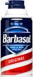 http://barbasol.com/