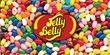 https://jellybelly.com/