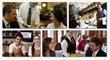 restaurant management tips help