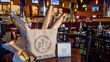 Restaurant Furniture Supply Teams Up with BFF Bakery and Bistro in...