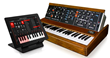 IK Multimedia Adds SampleMoog™ Mobile Edition and Inter-App Audio in...
