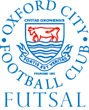 Oxford City Football Club, Inc. (OTCQB:OXFC) Futsal Division Announces...