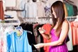 10 tips on how to start a retail store help