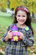 ZooMoos Kids Insulated Drink Holders with Sippy Cups Nears Kickstarter...