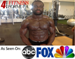 4 Hour Fitness Formula: Review Examining Kris Robertson's Diet &...