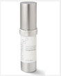 DermaQuest Introduces DermaClear, an Advanced Skin Care Product Doubly...