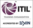 Delta Is Excited to Offer ITIL® Foundation Certification Training...