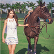International Polo Club Launches Second Sportswear Collection by Miami...
