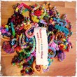 Rainbow bracelets contributed to Looms For Love.