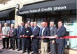 Teachers Federal Credit Union Opens 26th Branch in Patchogue