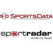 SportsData is Acquired by International Data Company Sportradar
