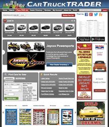 cartrucktrader.com