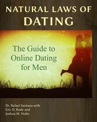Natural Laws of Dating
