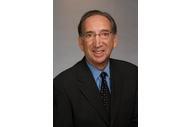 Hon. Abraham G. Gerges (Ret.) Mediation Attorney | Mediation Attorney in Florida | Mediation.com:
