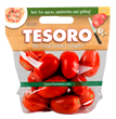 The Produce Exchange Sells Over Three Million Packages of New Tomato Variety - Tesoro