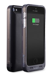 Rokit Boost Excess 2400 iPhone 5/5S Battery Case.