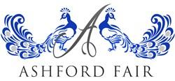 Ashford Fair