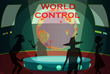 A Video Game That Explores the Hidden Agendas in the World of Money...