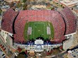 Alabama Auburn Iron Bowl Tickets Roar on BuyAnySeat.com as Storied...