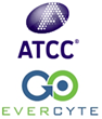 ATCC and Evercyte Form a Partnership to Develop and Distribute...