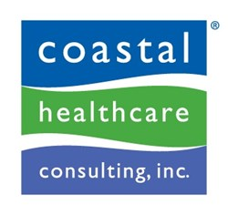 Coastal Healthcare Consulting Logo