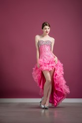Abby Dresses