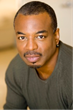 LeVar Burton To Speak at Annual CUE 2014 Conference