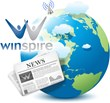 Winspire News Introduces Fresh Resource for Nonprofit Fundraising...