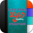 Appilicious's Plan4Life Day Planner App Is Selected by University...