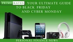 Black; Friday Deals Cyber Monday Deals