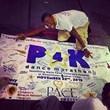 Pace 4 Kids; Dance Marathon Fundraiser