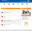 New Medgate Portal Engages Employees in Workplace Health and Safety