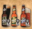 August Schell Brewing Company Takes Home Three Medals at the World...